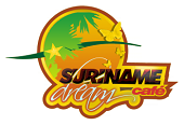 Suriname Dream Cafe